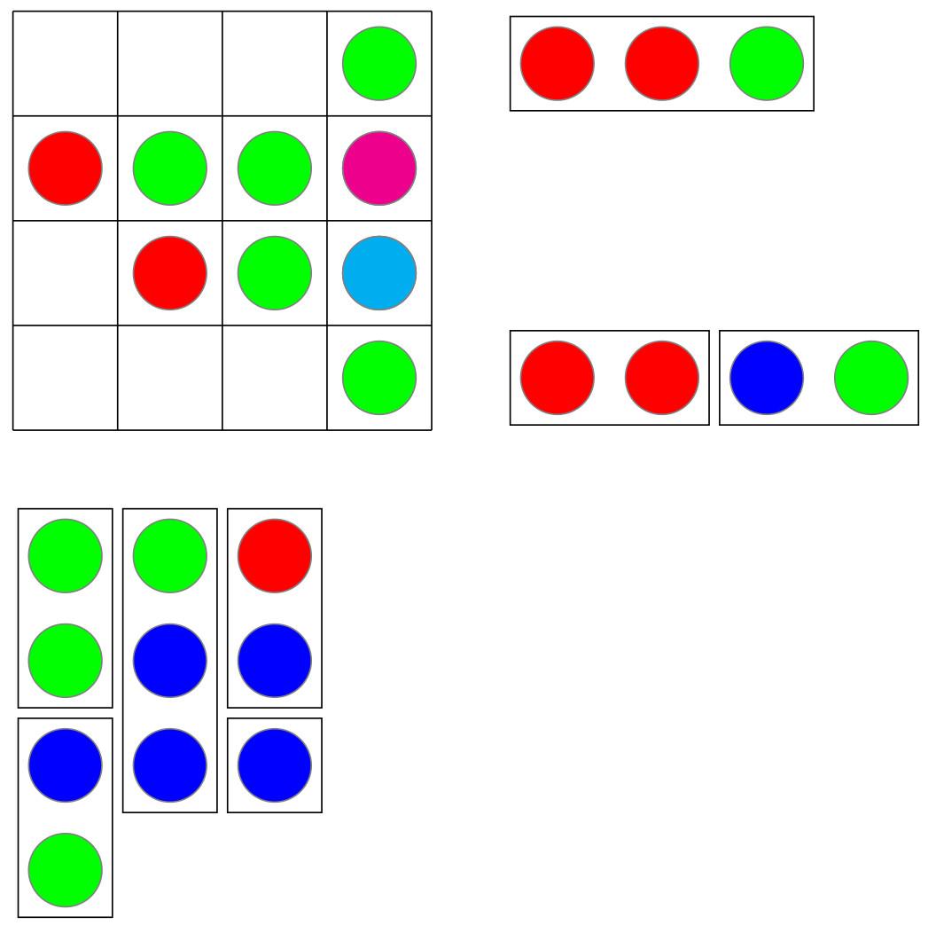 colorslide puzzles u2013 creativity in mathematics