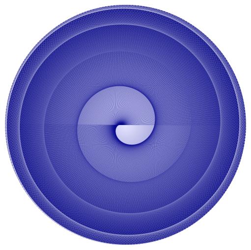Day021spiral3