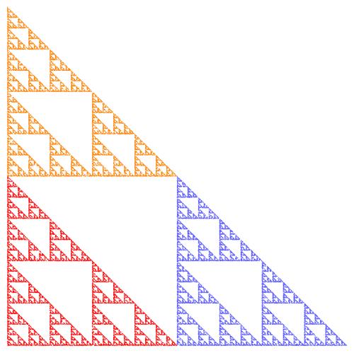 Python – Page 2 – Creativity in Mathematics