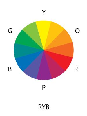 color wheels-01