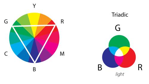 color wheels-03