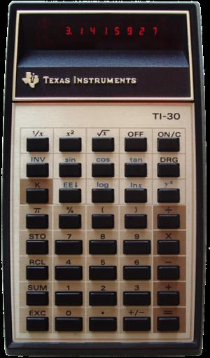 352px-TI-30_LED.png