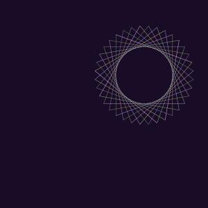 fractal_40_60_4