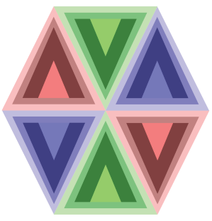 Hexagon-01.png