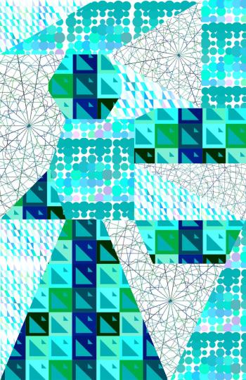 SM-MathProjectFinal.png