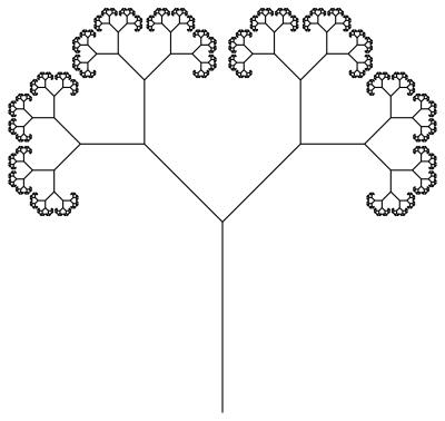 2017-01-02binarytree.png