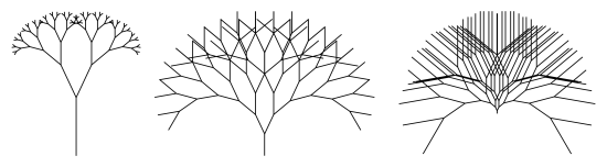 2016-12-18threetrees.png
