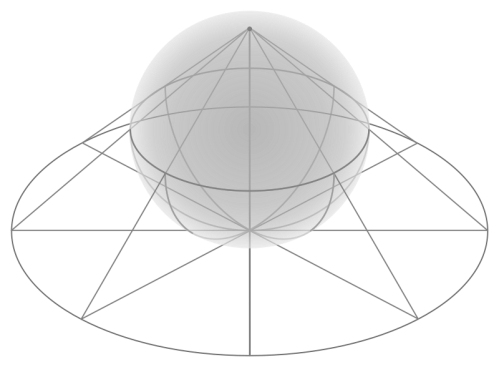 Stereographic_projection_in_3D