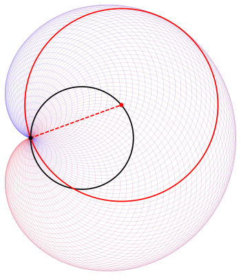 Cardioid2.png