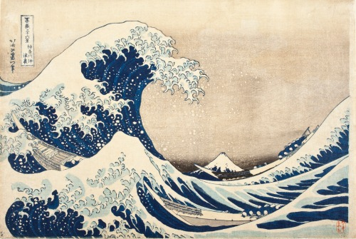The_Great_Wave_of_Kanagawa.jpg