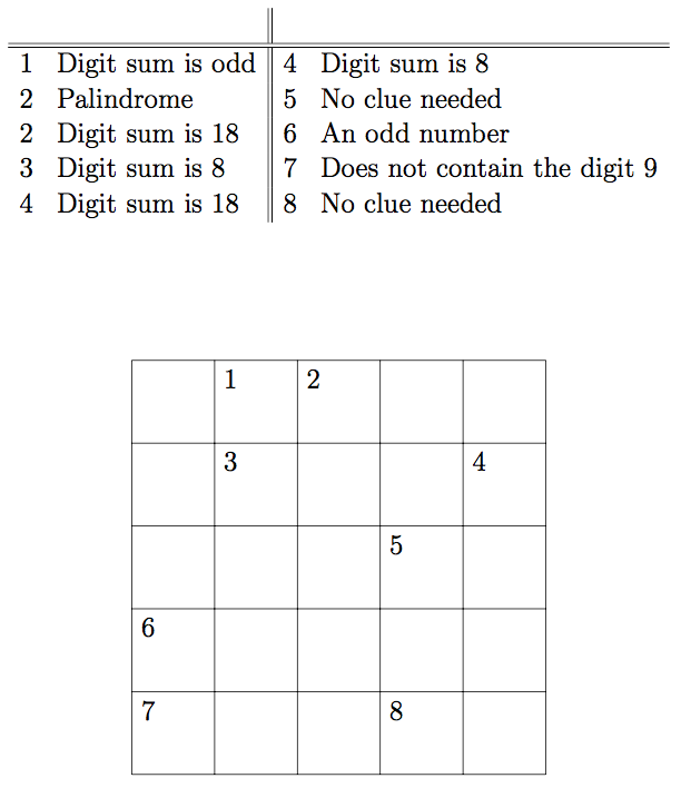 Day132Puzzle2
