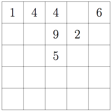 Day132Puzzle3