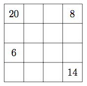 Day133Puzzle2
