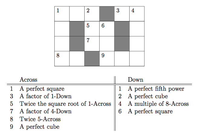 Day133Puzzle3