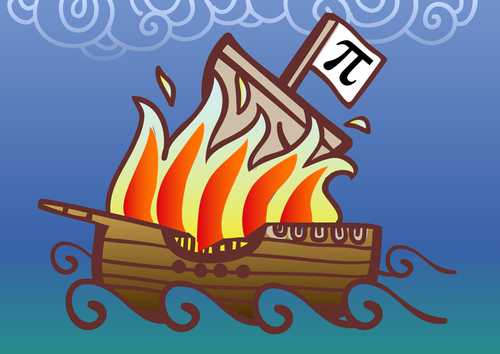 boatfire.png