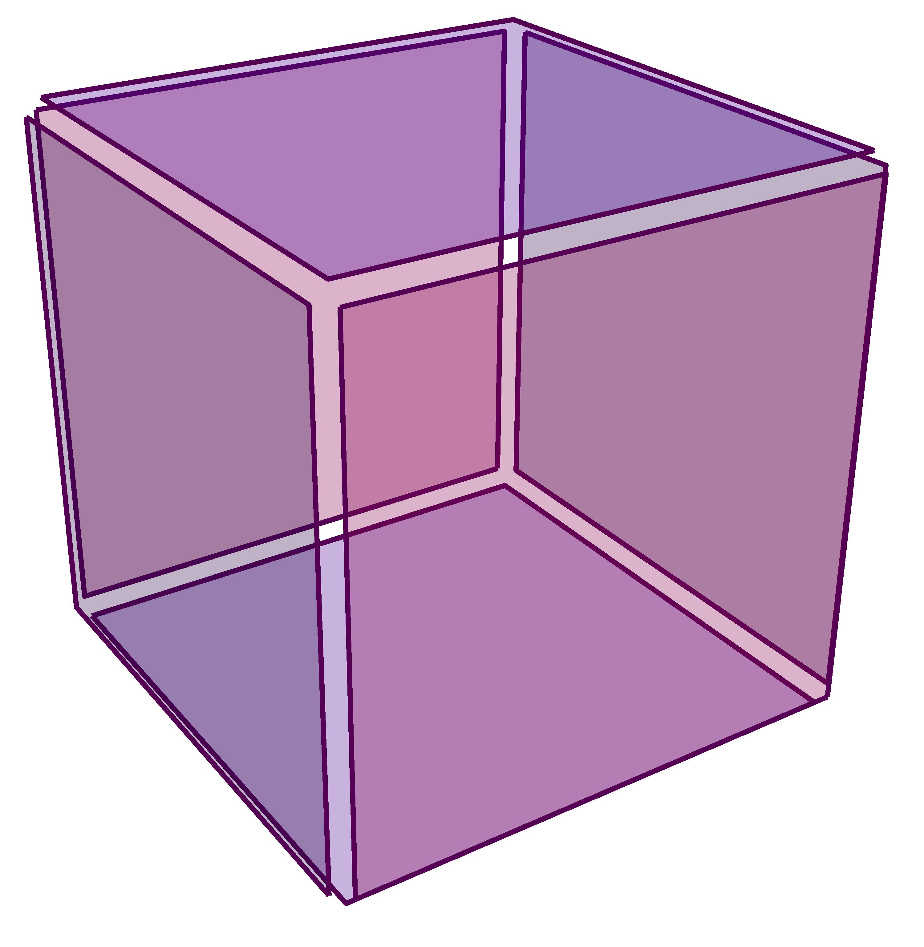 CubeFaces.png