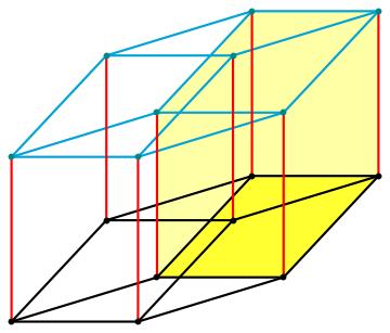 Hypercube1