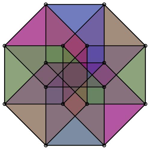 Hypercube4