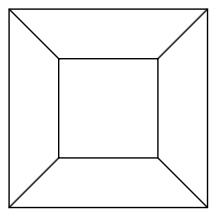 Day172Hypercube1