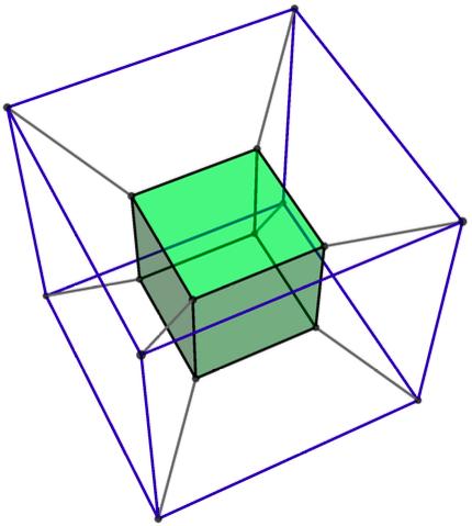 Day172Hypercube2