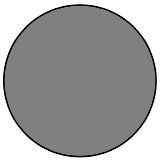 Day173circle